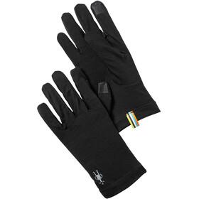 Smartwool Merino 150 Gloves Black